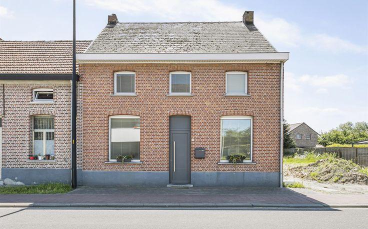 Huis te koop in Londerzeel