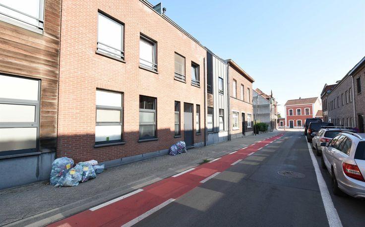 Studio te koop in Opwijk